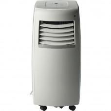 Challenge 8000BTU Air Conditioner (No Exhaust Pipe & Wall Adaptor)