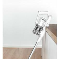Bush V18P01BP25DC 25v Cordless Handstick Vacuum Cleaner