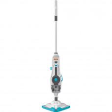Vax S86-SF-CC Steam Fresh 10-in-1 Steam Mop