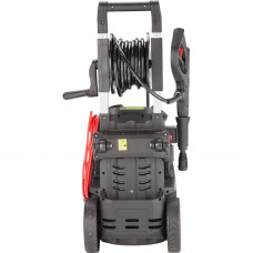 Qualcast Q1W-SP15-1900 Pressure Washer - 2000W