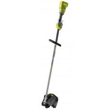 Ryobi OLT1833 18v ONE+ Cordless Grass Trimmer - Bare Tool