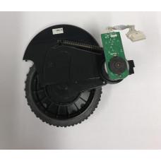 Samsung VC9000 PowerBot Robot Vacuum Cleaner Right Wheel - SR20H9050U