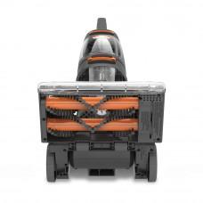 Vax W86-DP-B Dual Power Upright Carpet Washer