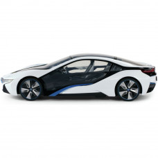 Rastar BMW Remote Controlled Car