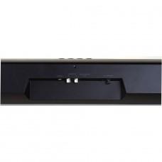 Hitachi 120W Soundbar with Bluetooth