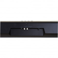 Hitachi 120W Soundbar with Bluetooth