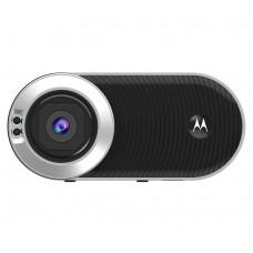 Motorola MDC100 2.7 Inch Full HD Dash Cam - Black (Unit Only)