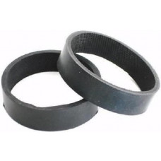 Fits All KIRBY Vacuum Cleaner Drive Belts Replacement Belts (2PK)
