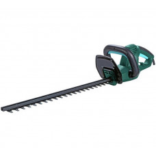 McGregor MEH5051 51cm Corded Hedge Trimmer - 500W