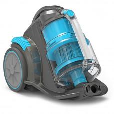 Vax Zen C86-MZ-B Zen Bagless Cylinder Vacuum Cleaner