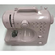 So Crafty Midi Sewing Machine - Pastel Pink