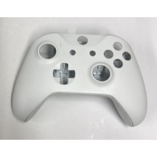 Genuine Outer Casing For Xbox One Wireless Controller White