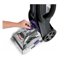 Bissell ReadyClean Pet 3 Carpet Washer & Upholstery Washer - Grey