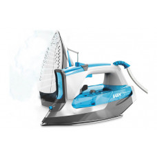 Vax 2700w Power Shot 300 Digital Steam Iron