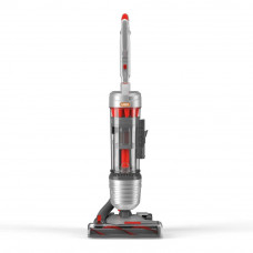 Vax Air3 Total Home U88-AM-Te Bagless Upright Vacuum Cleaner