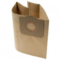 Goblin / Aqua-vac Pro / Boxer Replacement Dust Bags Pack of 5