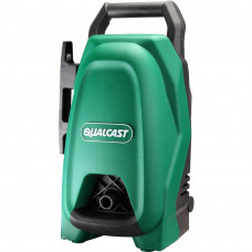 Qualcast Pressure Washer - 1400W (Machine Only)
