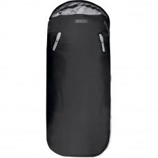Highlander Sleephuggerz 250GSM Single Cowl Sleeping Bag