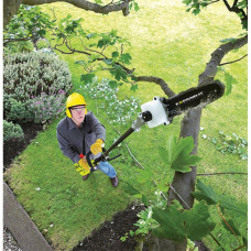 Ryobi APR04 Expand It Straight Line Pole Pruner Attachment Chainsaw