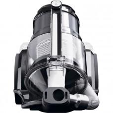 Mach C87-MZ-B Zen Cylinder Bagless Vacuum Cleaner