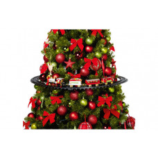 Tree Train - Battery Operated