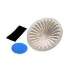 Vax Replacement 6131T / 6131 / 6151T / 9131 / 8131 / Filter Kit