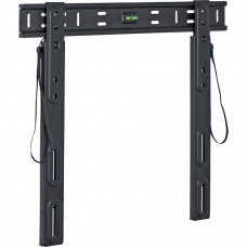 Superior Flat to Wall 32 Inch to 42 Inch TV Wall Bracket
