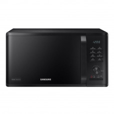 Samsung MS23K3555EK 800W Microwave Oven - Black