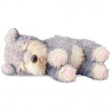 Little Live Pets Ruffles My Dream Puppy (No Feeding Bottle)