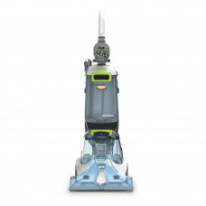 Vax W87-DV-T Dual V Advance Carpet Cleaner (Machine Only)