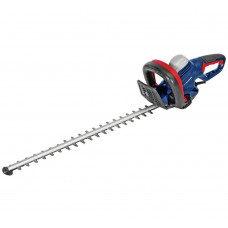 Spear & Jackson S6066EH 66cm Corded Hedge Trimmer - 600W