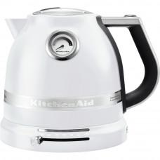 KitchenAid 5KEK1522 Artisan 3kw 1.5L Cordless Kettle - White