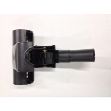 32mm Vacuum Cleaner Mini Turbo / Pet Tool
