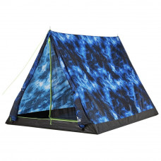 Trespass 2 Man Quick Pitch Tent - Night Sky