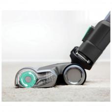 Vax Blade 32V Pro Cordless Stick Vacuum Cleaner- TBT3V1P1 (No Wall Bracket)