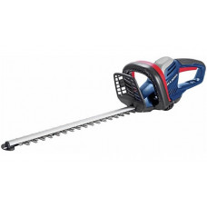 Spear & Jackson S4545EH 45cm Corded Hedge Trimmer - 450W (B Grade)