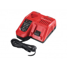 Milwaukee M12-18FC M12 M14 M18 Rapid Fast Charger