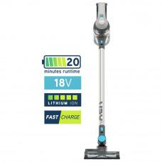 Vax TBTTV1D1 Slim Vac Cordless Vacuum Cleaner