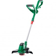 Qualcast Corded Grass Trimmer - 600W.