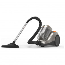 Vax C84-TJ-Be Power 8 Bagless Cylinder Vacuum Cleaner