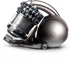 Dyson Cinetic DC54 Animal Cylinder Vacuum Cleaner (Machine Only)