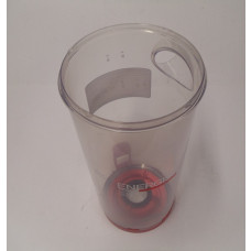 Genuine Dust Container For Vax Energise Tempo U86-E1-BE/U85-E1-BE