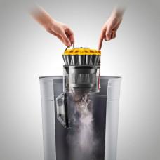 Dyson DC28C Multi Floor(2015) Bagless Cylinder Vacuum