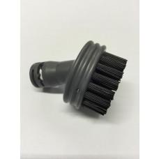 Vax Steam Mop Large Plastic Brush S7 / S7-A+ / S86-MC-C / S7-AV