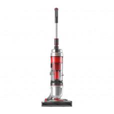 Vax UCUEGEV1 Air Stretch Pro Upright Vacuum Cleaner (Basic Tools)