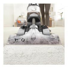Vax Platinum Power Max Carpet & Upholstery Upright Washer