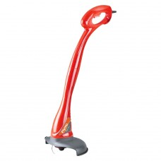 Flymo Grass Trimmer - 230W
