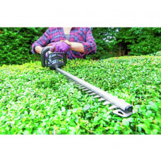 Spear & Jackson 51cm Corded Hedge Trimmer - 550W