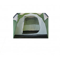 Replacement Fly Sheet For Trespass 4 Man Tunnel Tent - 3077353