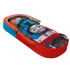 Thomas & Friends My First ReadyBed - Toddler
